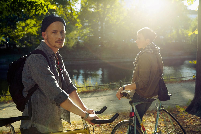 Bike_Berlin_0469.jpg