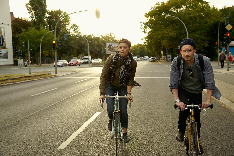 Bike_Berlin_0756.jpg