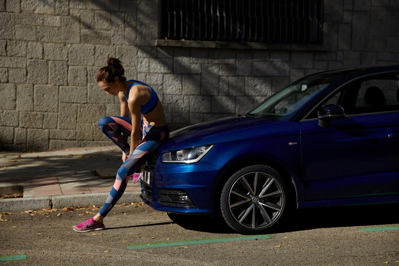 Running_0452.jpg