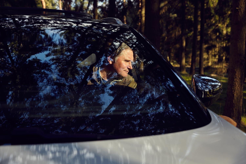 Peugeot_Dogs_MG_4633.jpg