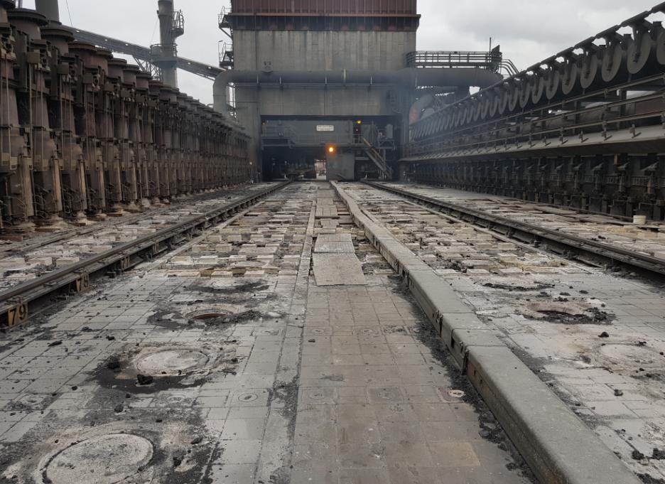 BSS deck rebuild.png