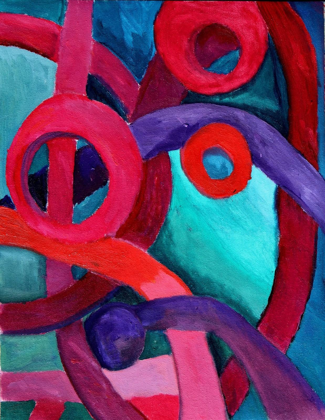 Veins and Arteries - Ariel Kelly Leong.jpg