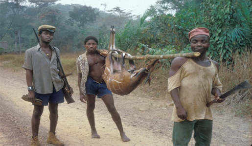 Why-Must-You-Tell-Nigerians-Not-To-Eat-Bush-Meats-Hunters.jpg