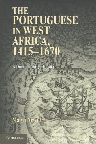 A collection of historic documents. Published by Cambridge University Press.