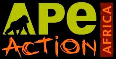ape action logo (resized).jpg