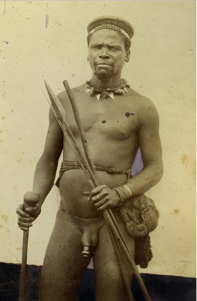 faces of africa 71.jpg