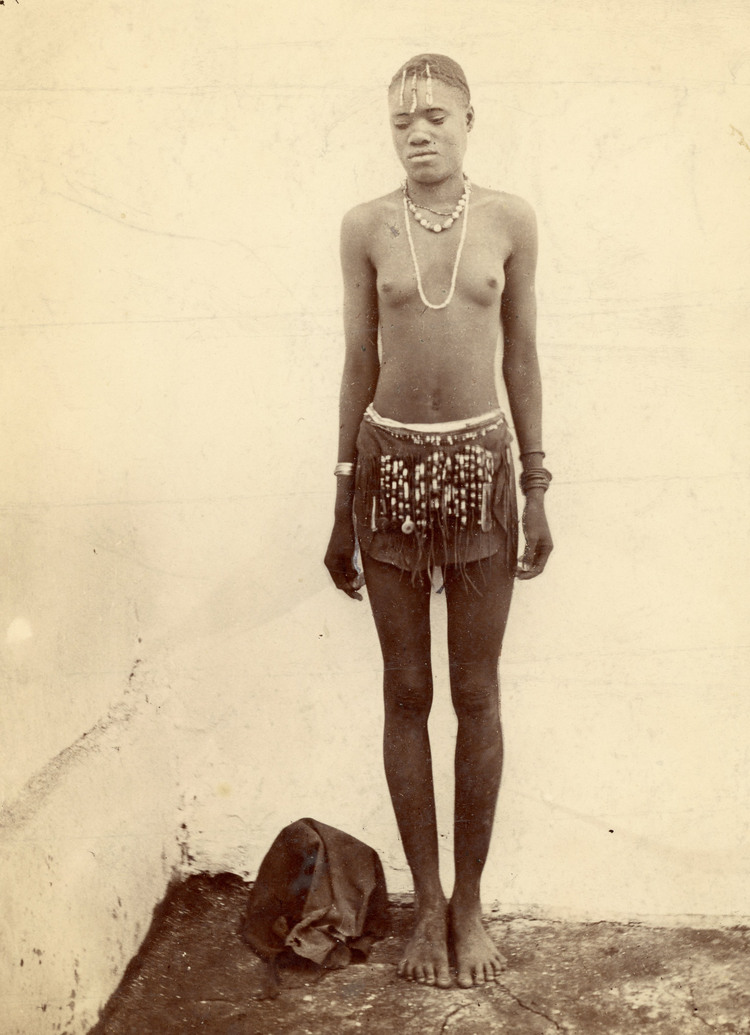 faces of africa 76.jpg