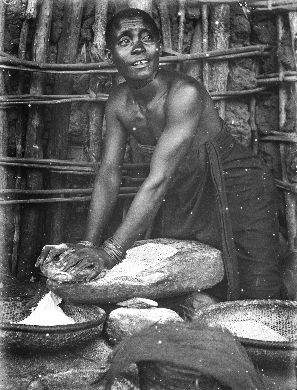 faces of africa 79.jpg