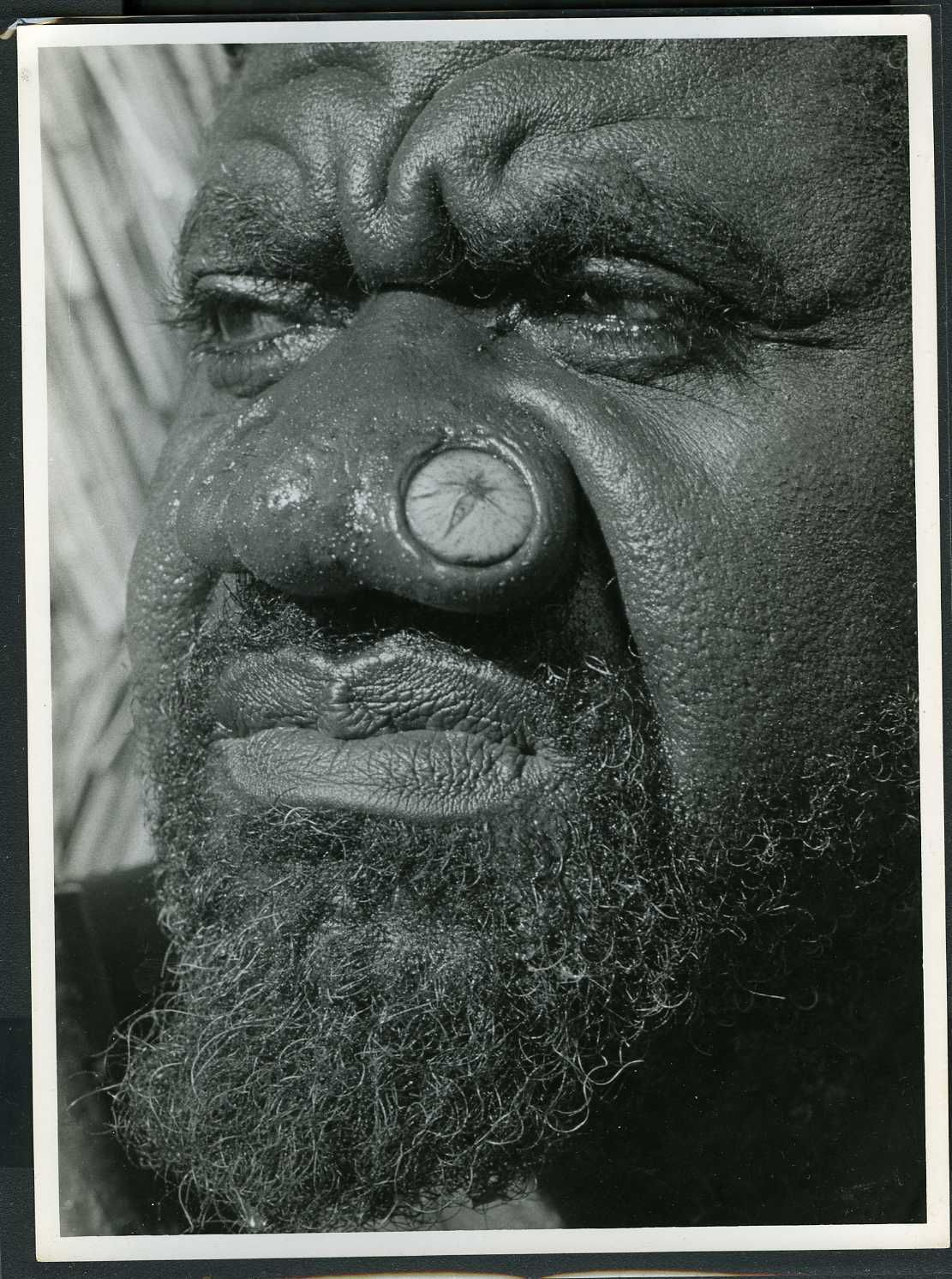 faces of africa 92.jpg