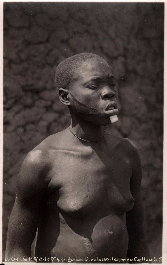 faces of africa 91.jpg