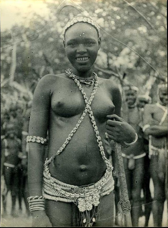 faces of africa 3.jpg