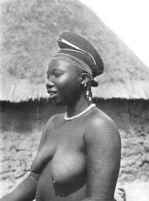 faces of africa 200.jpg