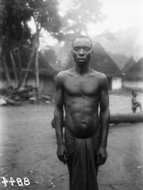 faces of africa man.jpg