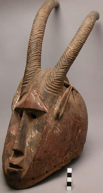 sudan mask.jpg