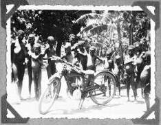 motorbike crop.jpg