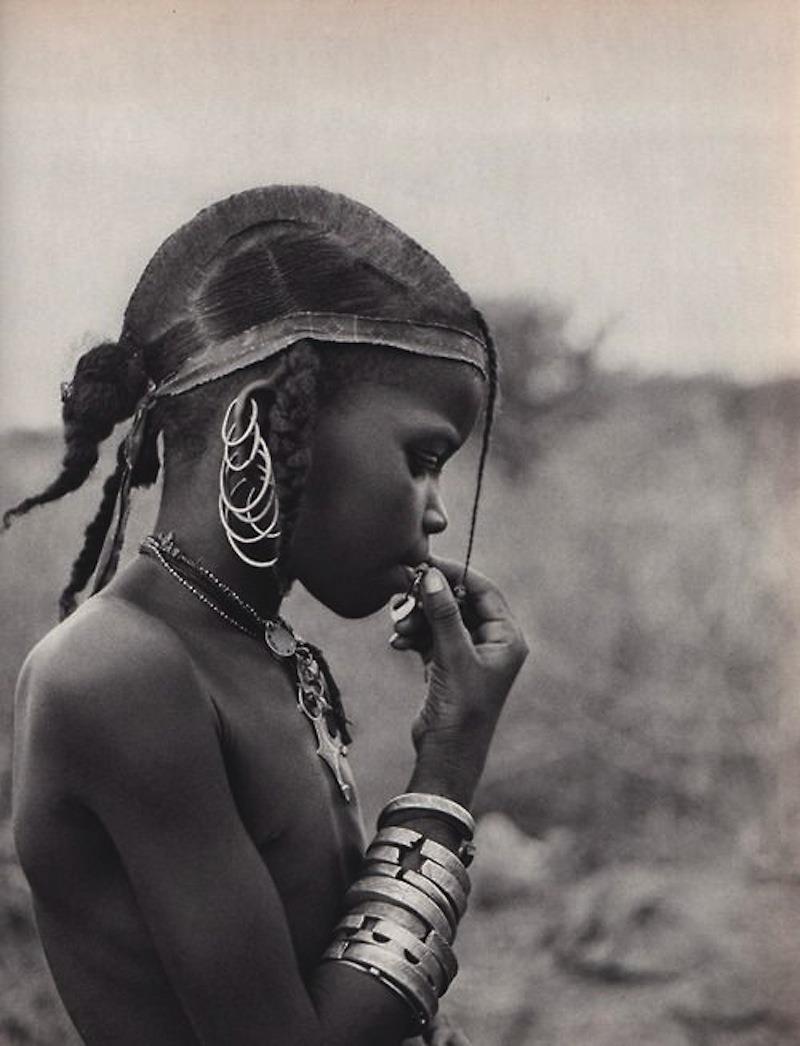 new west africa 5.jpg