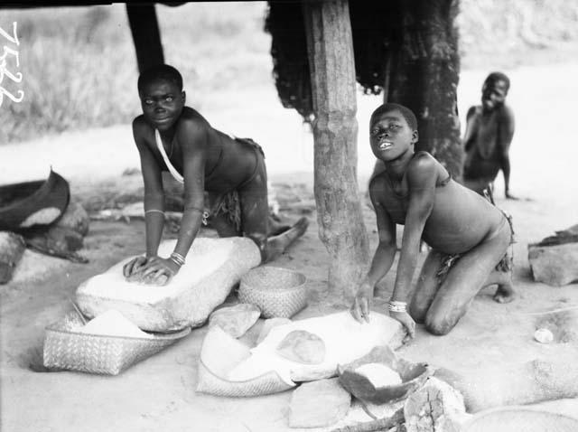 faces of africa vunde.jpg