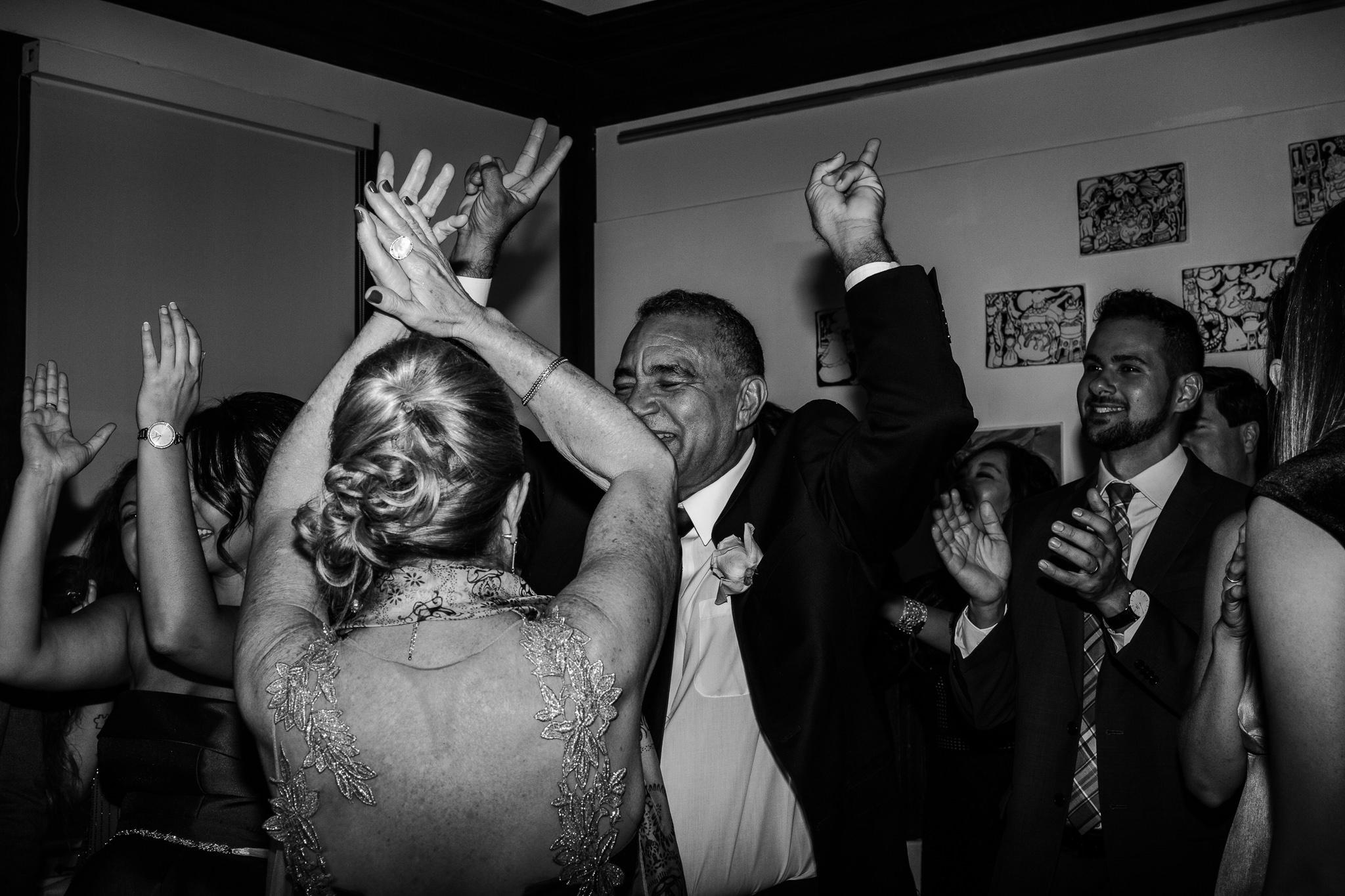 LR- alessandra and daniel- wedding-462.jpg