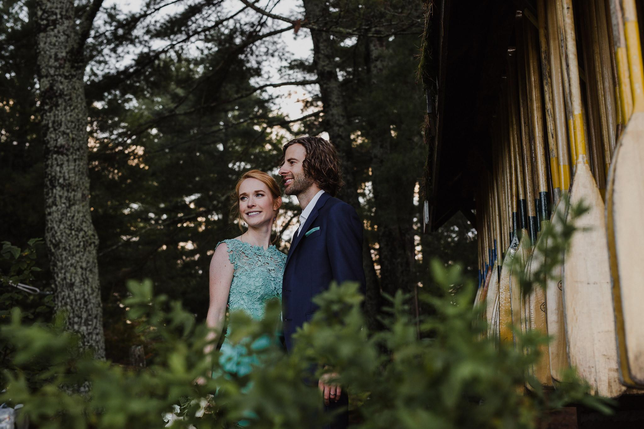 LR- heather and justin- wedding- web-543.jpg