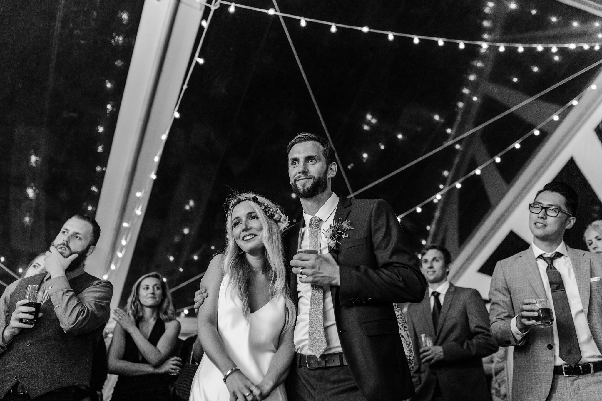 LR- wedding gallery-6.jpg