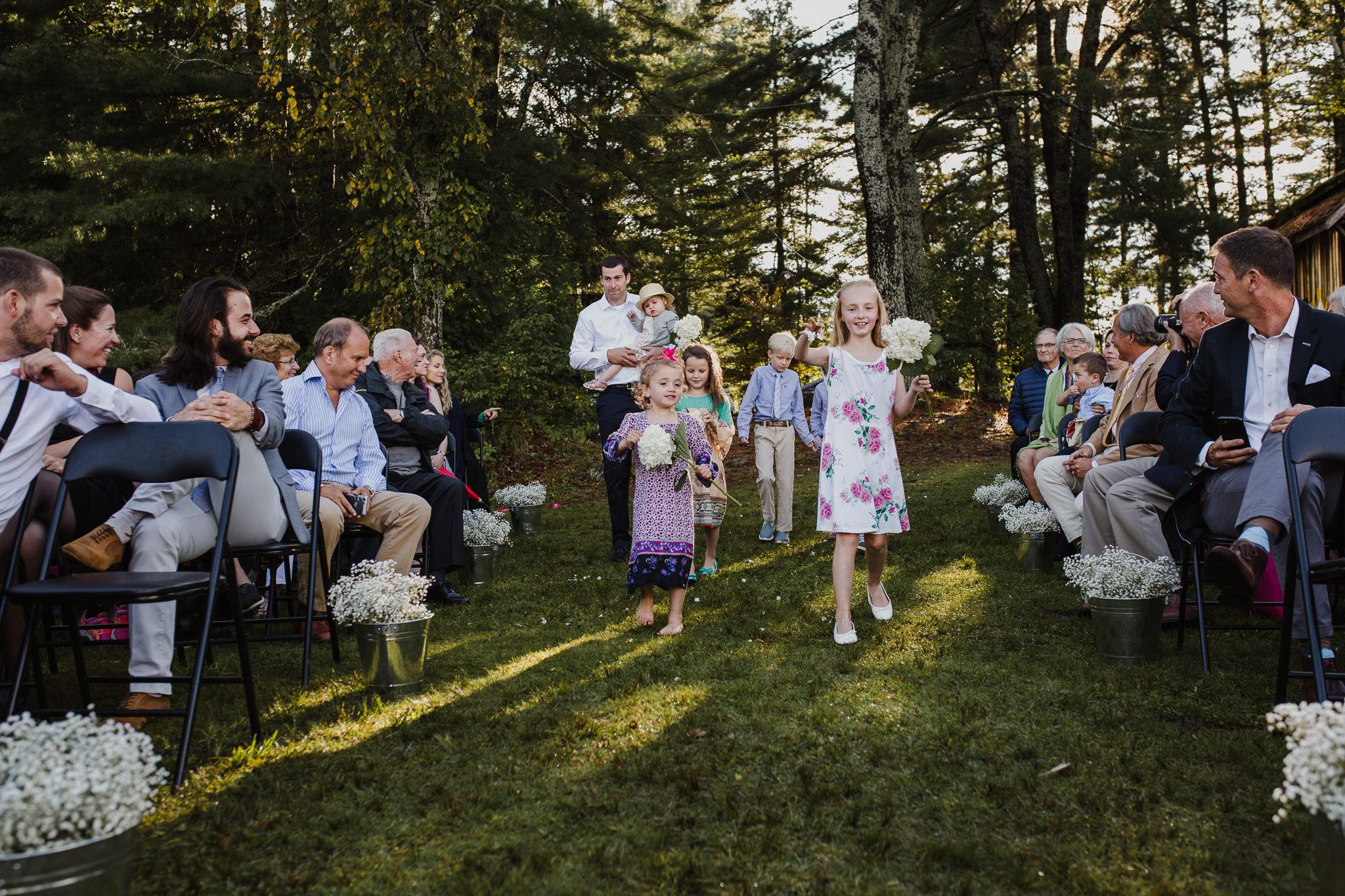 LR- heather and justin- wedding- web398.JPG