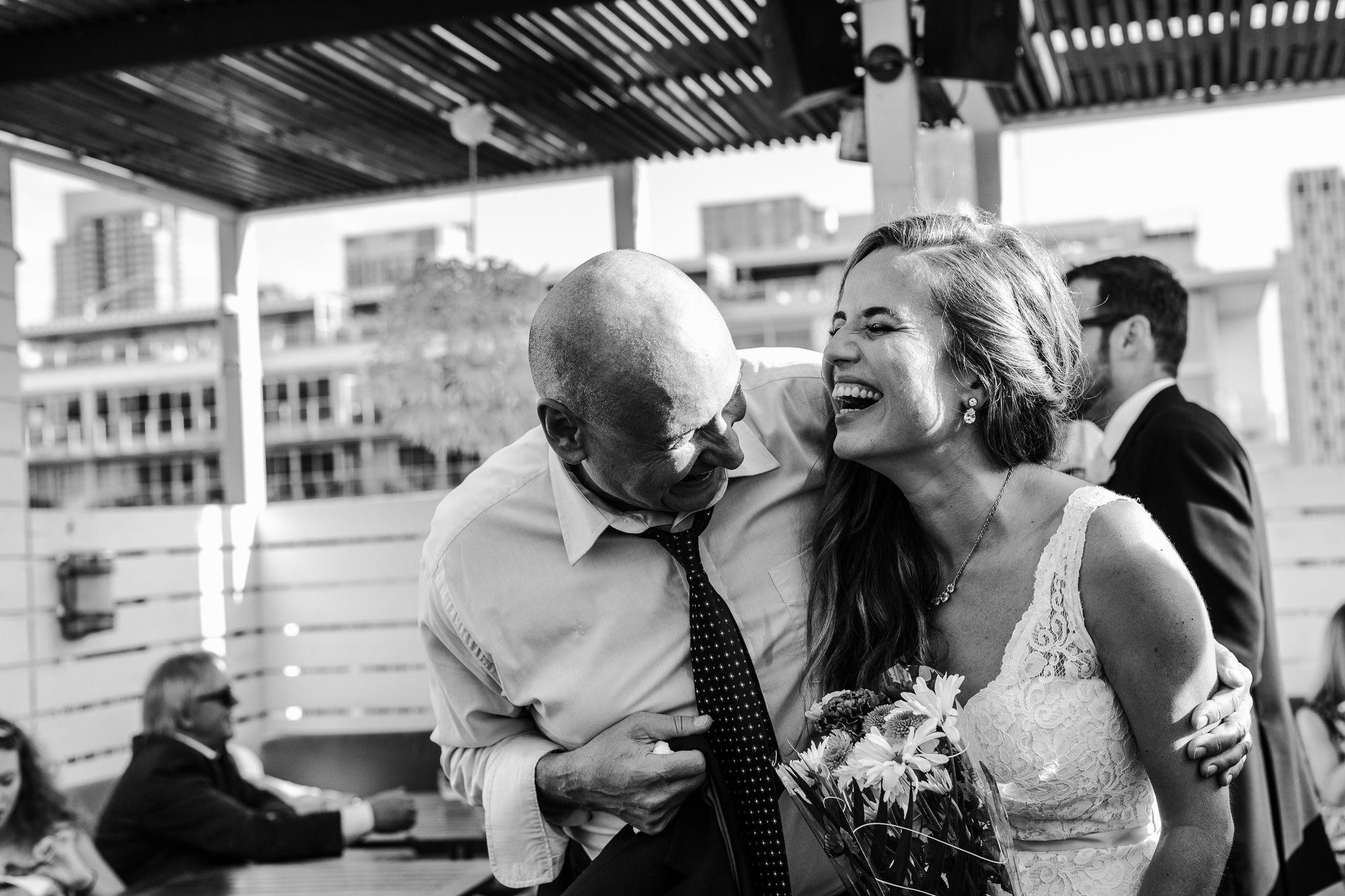 olivia o'young toronto wedding photographer