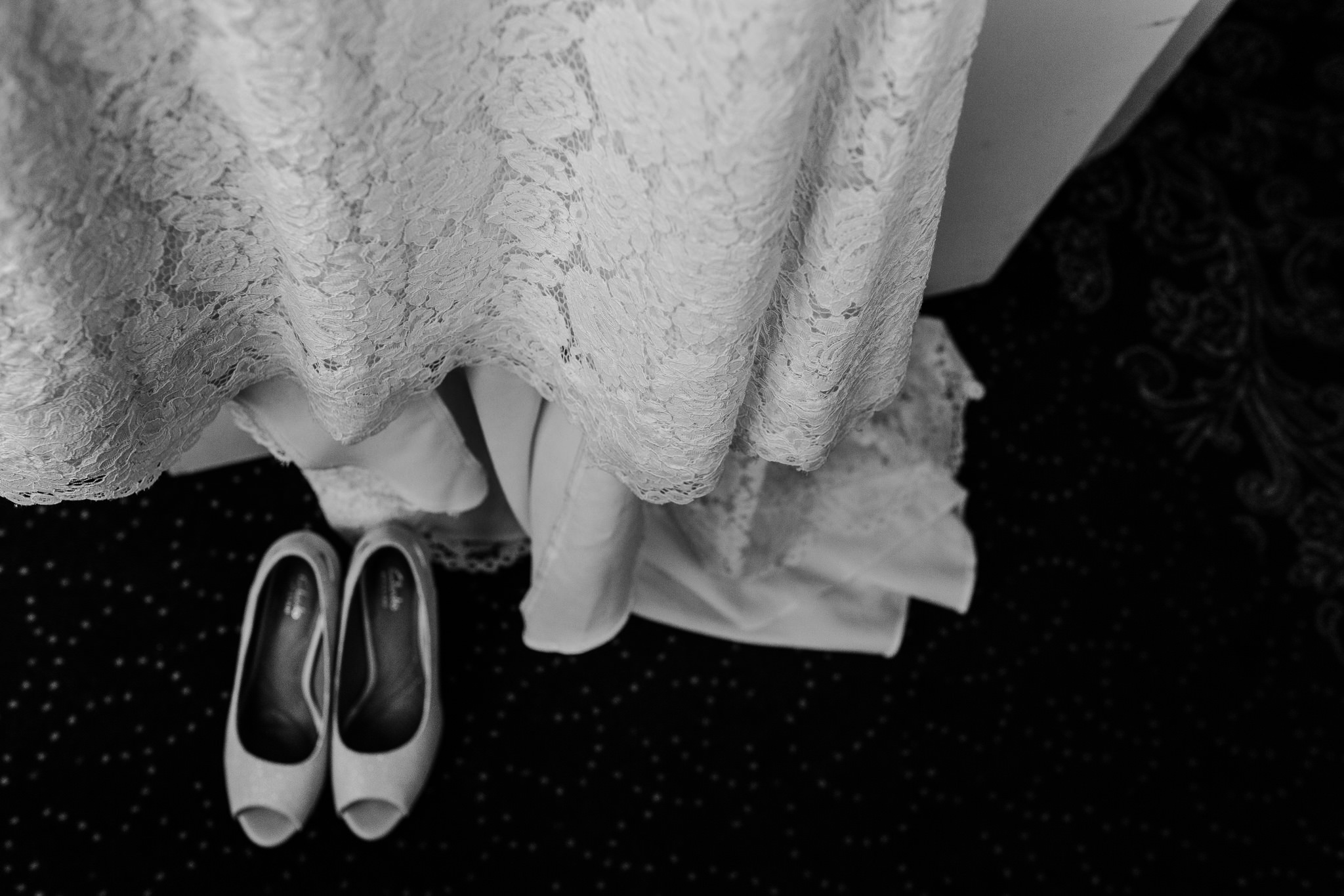 olivia o'young photography toronto wedding photographer