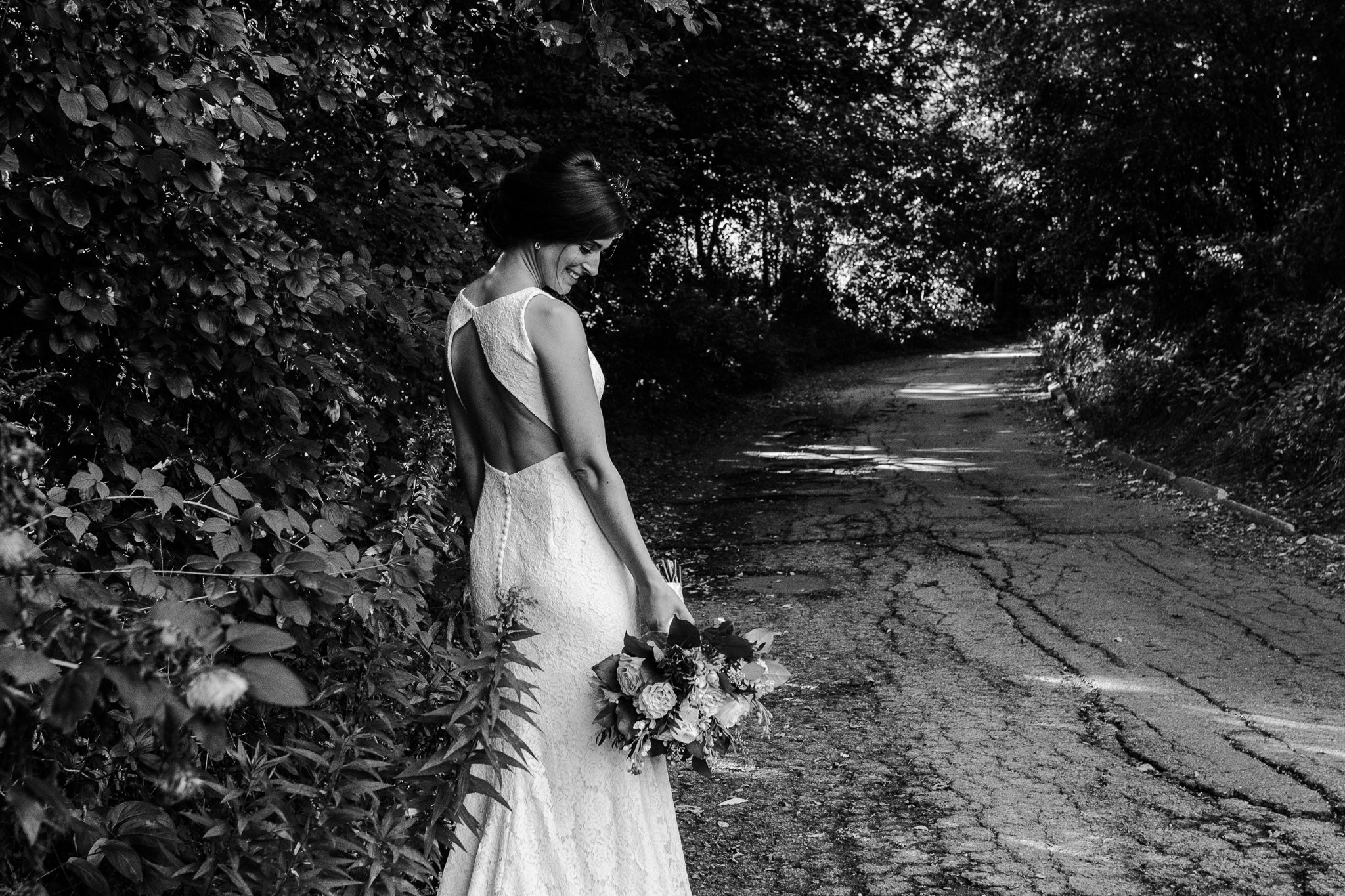 leslie and taylor- wedding- v2- web-556.jpg