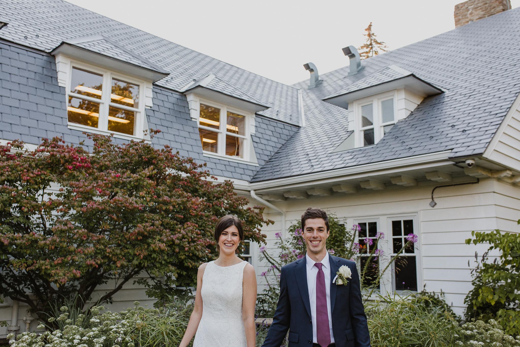 leslie and taylor- wedding- v2- web-614.jpg