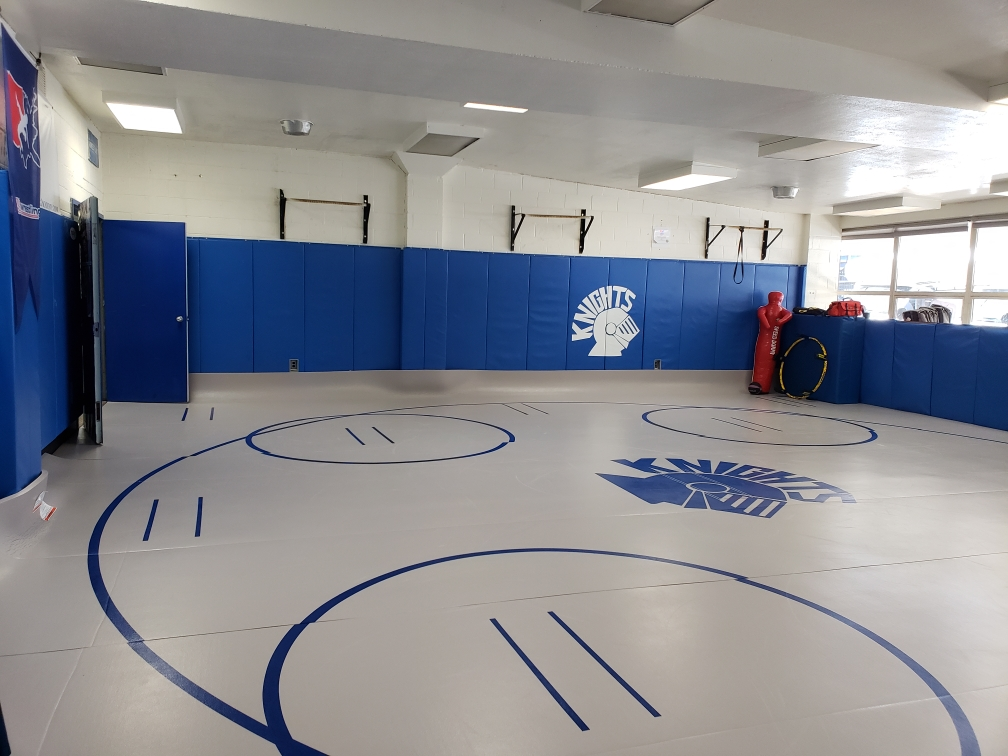Wrestling Room.jpeg