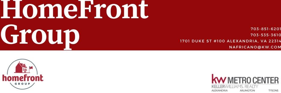 HomeFront Banner.jpg