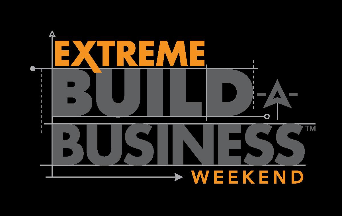 ExtremeBAB_Logo.png