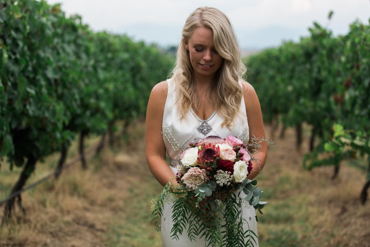 melbourne_wedding_photographer-29.jpg