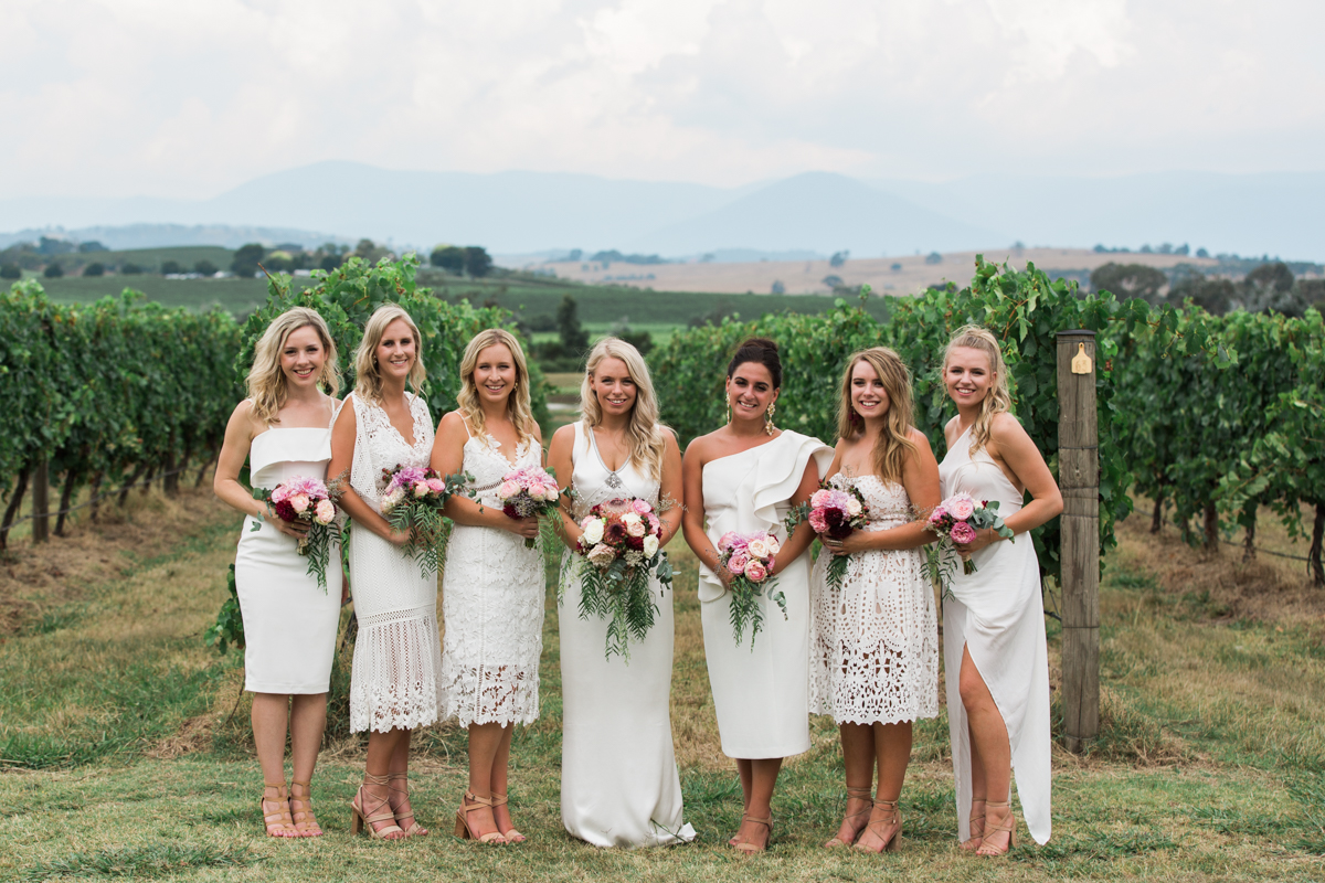 melbourne_wedding_photographer-52 2.jpg