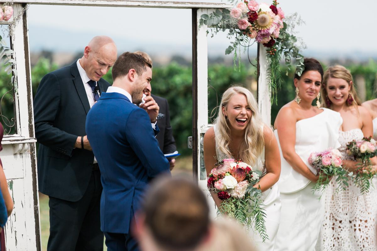 melbourne_wedding_photographer-80 2.jpg