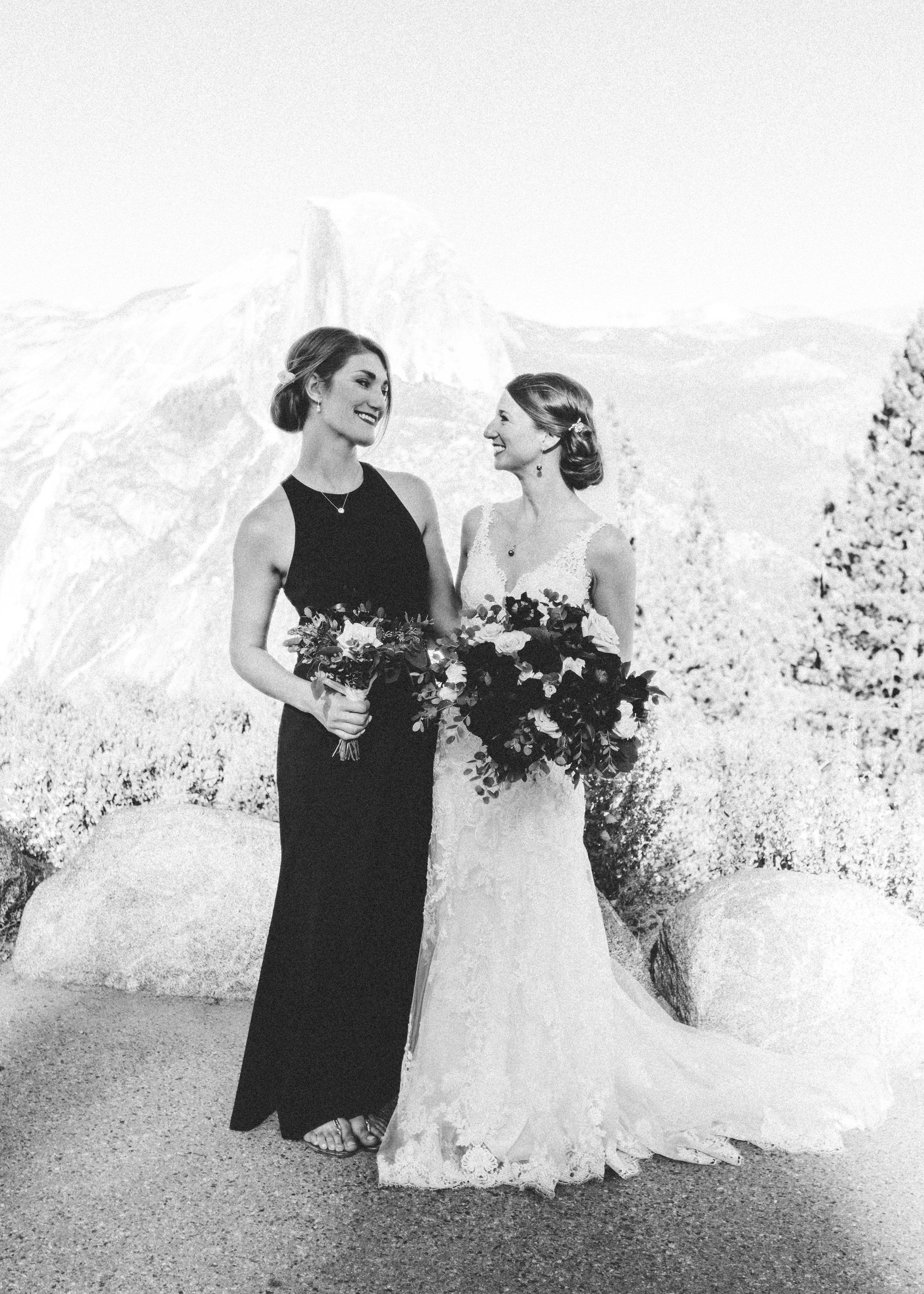 T+J-Wedding-189.jpg