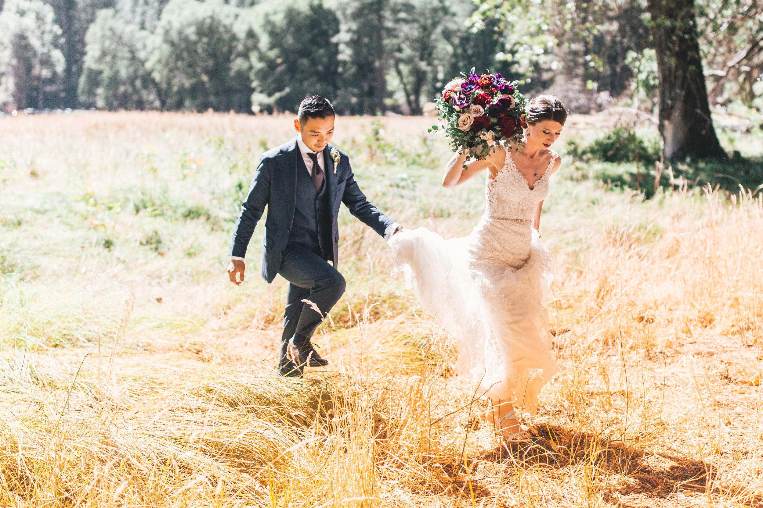 T+J-Wedding-125.jpg