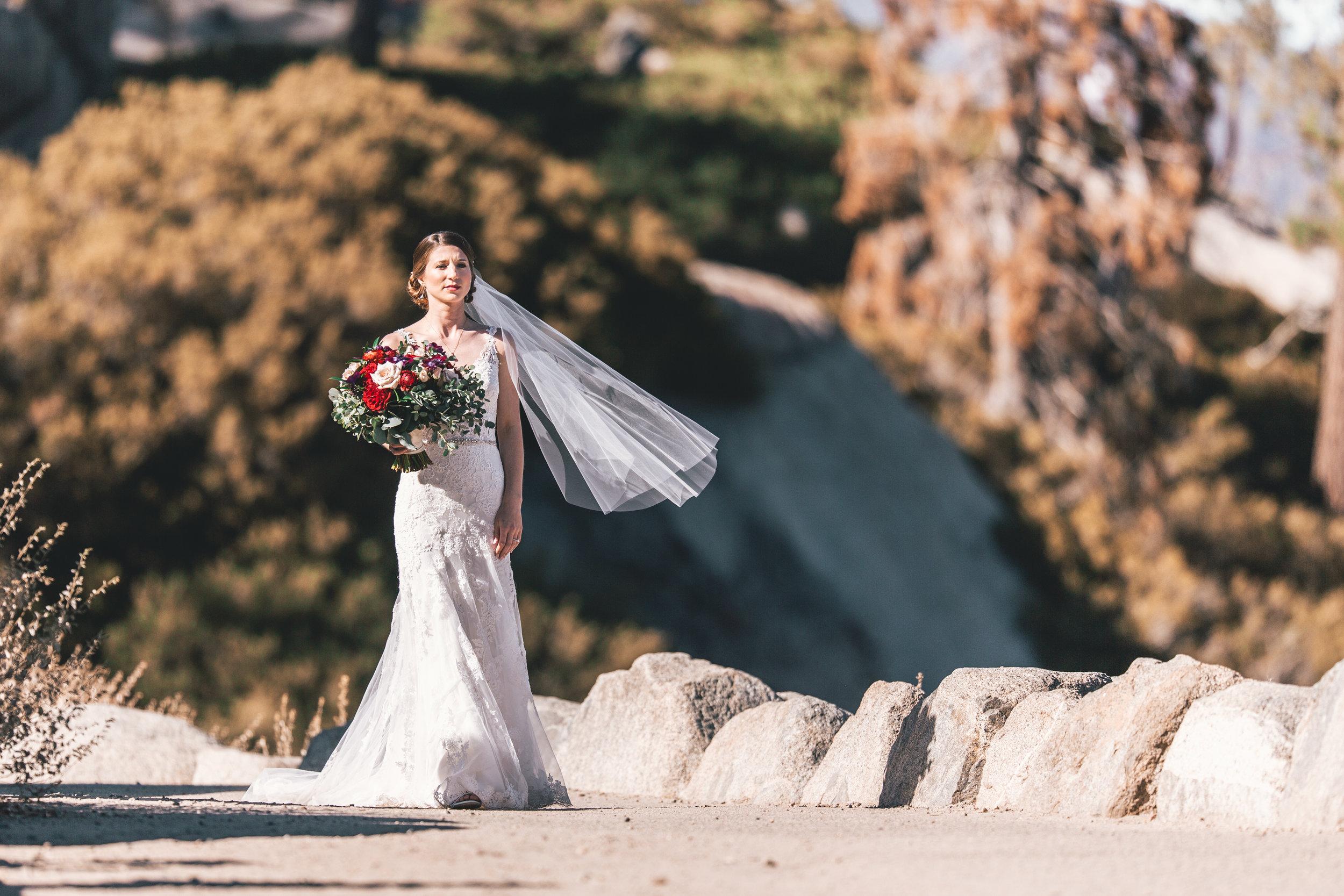 T+J-Wedding-143.jpg