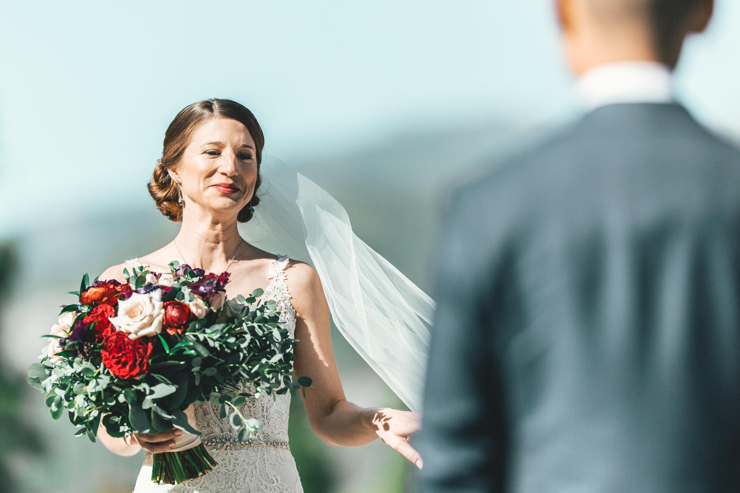 T+J-Wedding-145.jpg