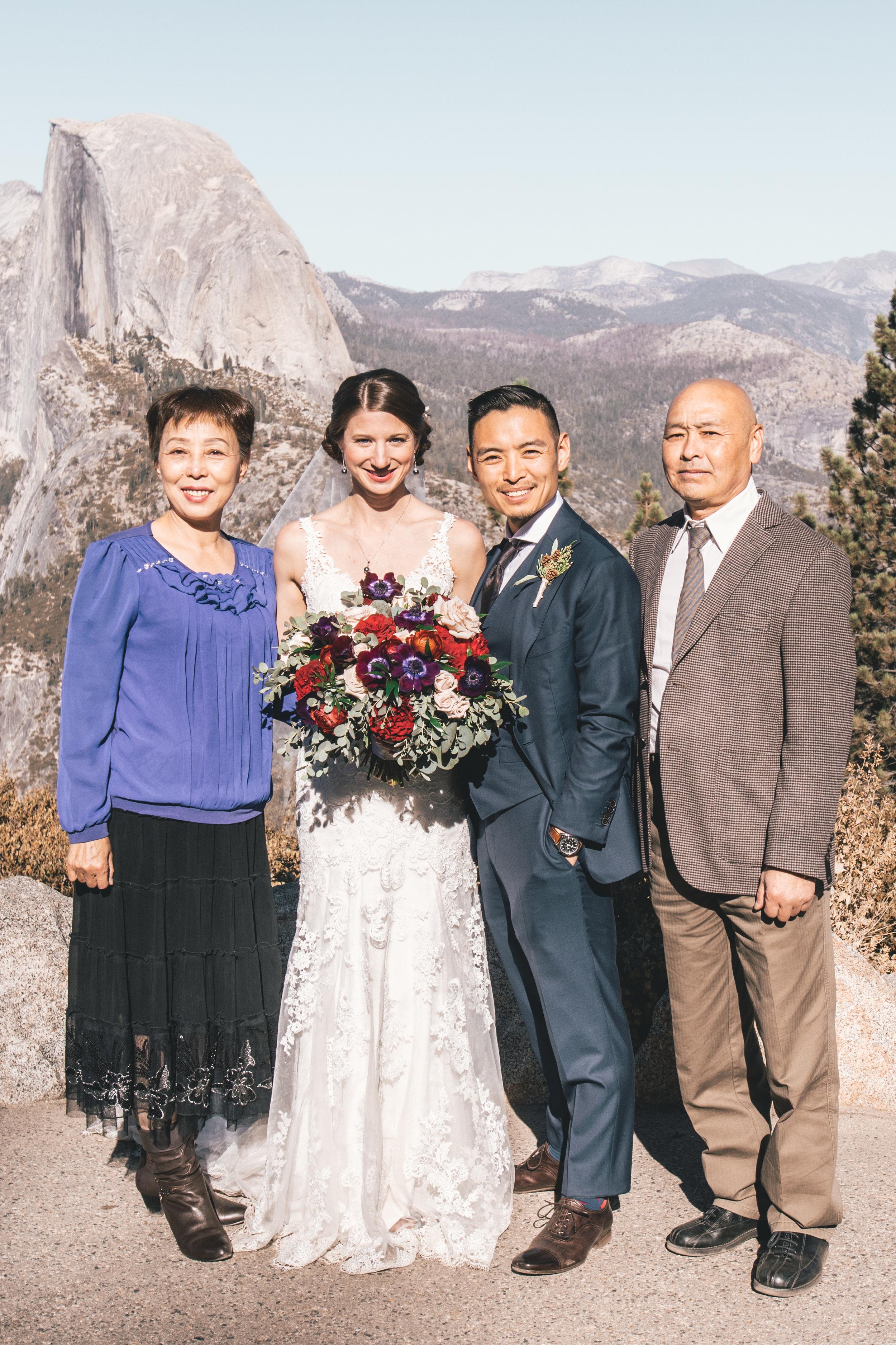 T+J-Wedding-179.jpg