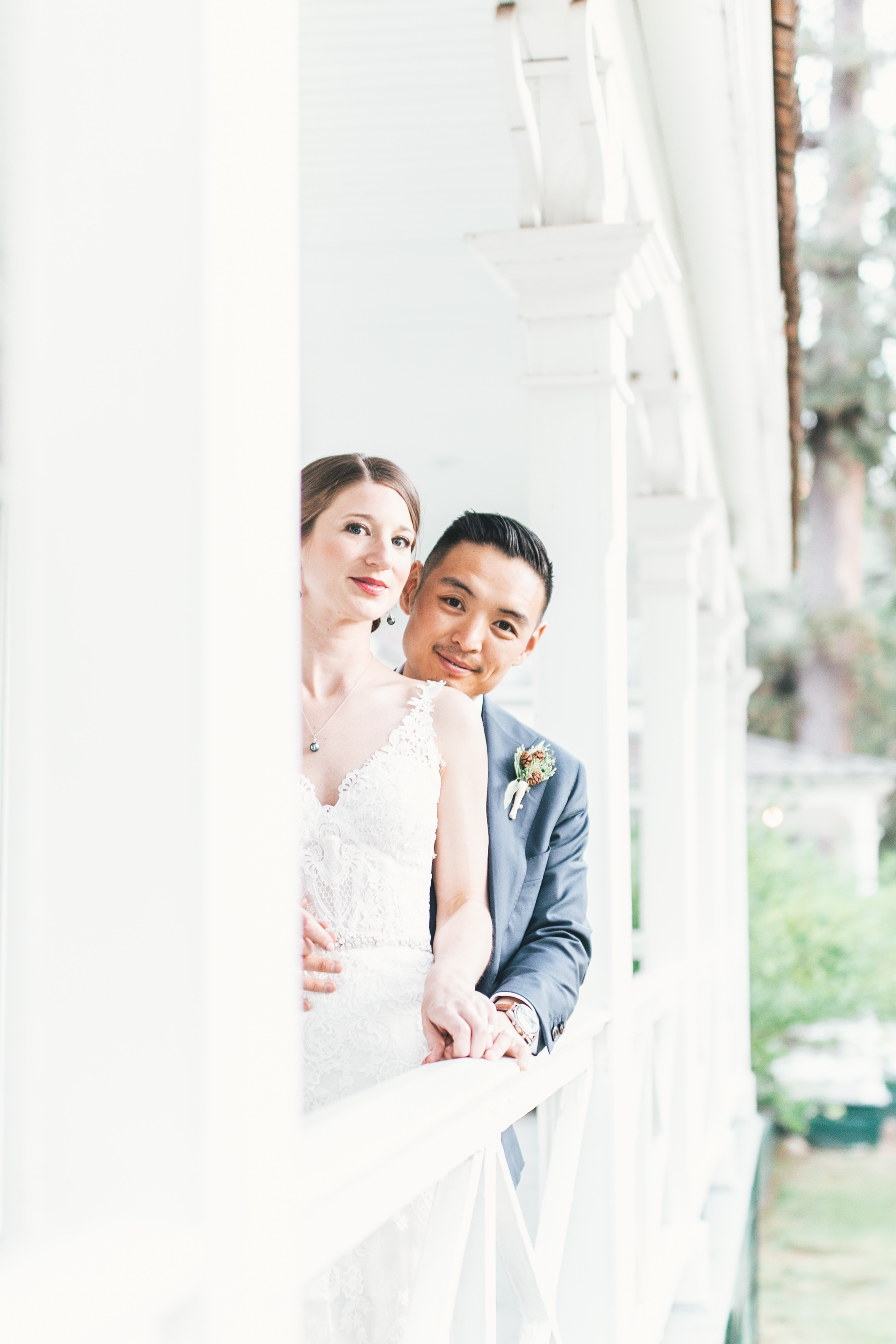 T+J-Wedding-208.jpg