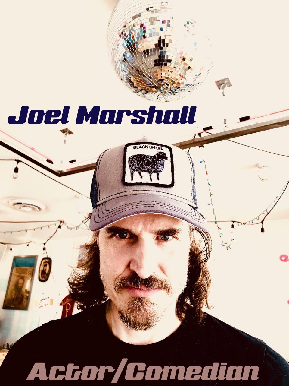 JoelMarshall.jpg