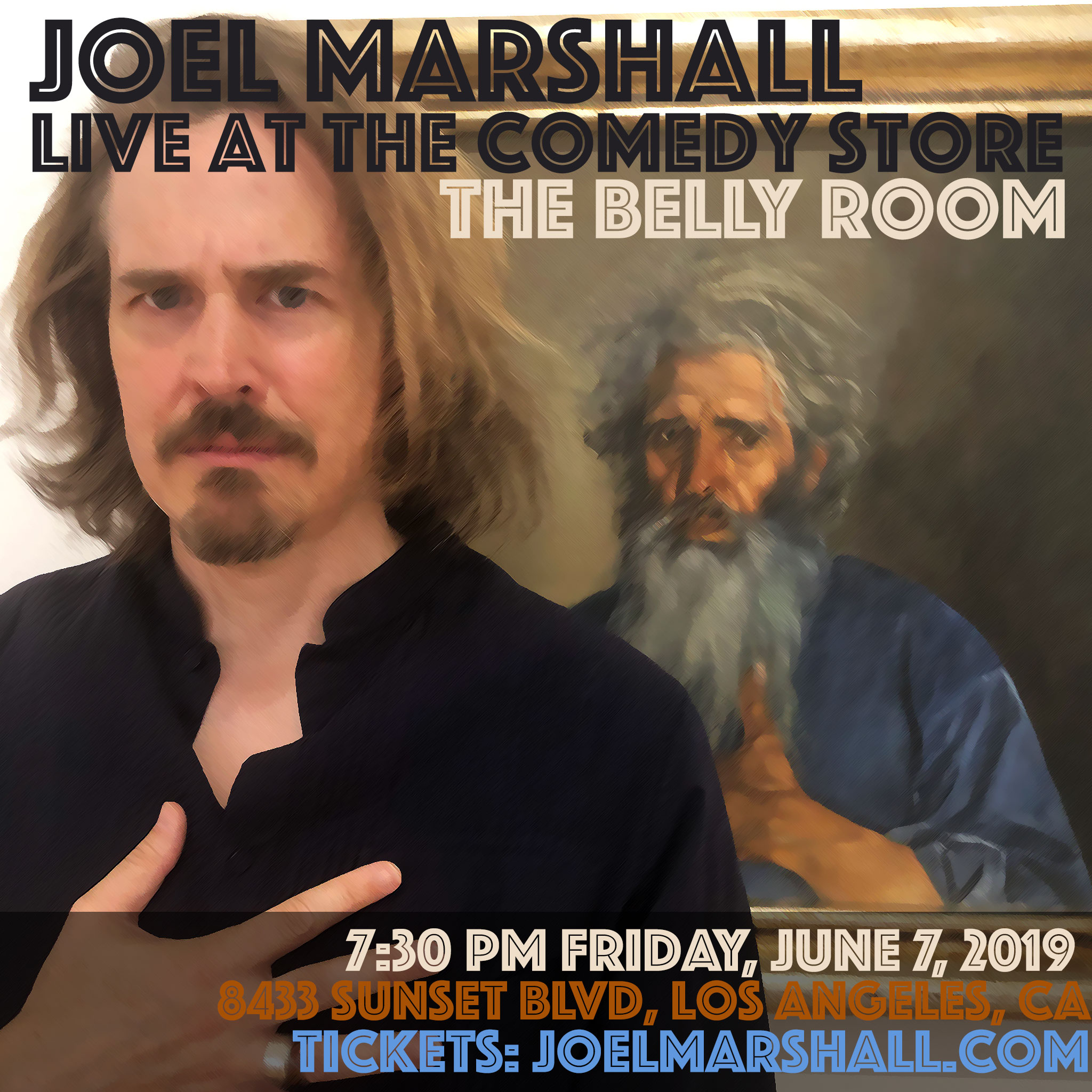 2019June7BellyRoom.jpg
