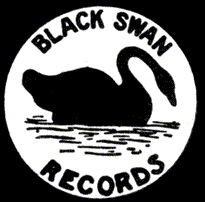 Black_Swan_Records_Logo.jpg