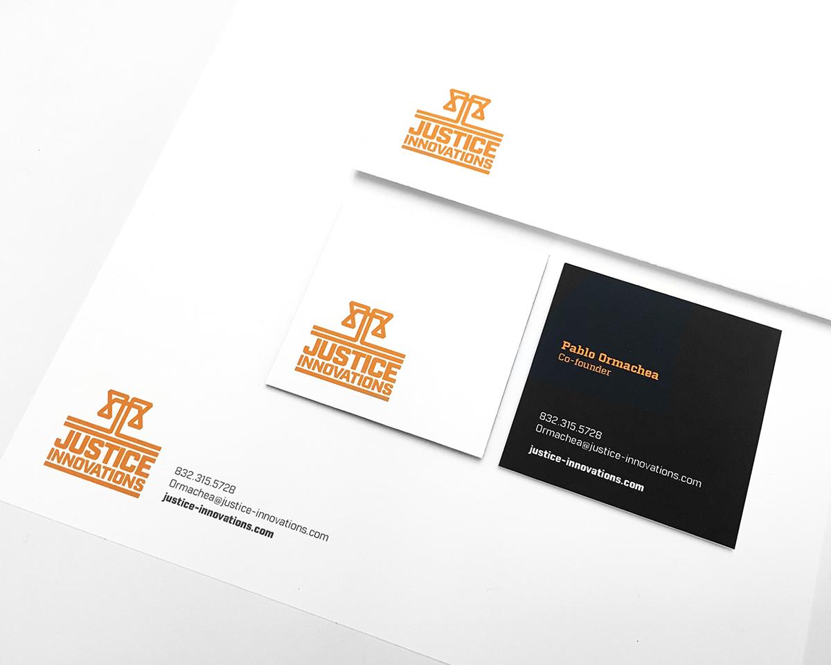 Graphic-Designer-Houston-Bradie-Bradshaw-Justice-Innovations-Stationery.jpg