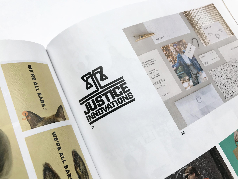 Graphic-Designer-Houston-Bradie-Bradshaw-Justice-Innovations-PRINT-mag-award.jpg