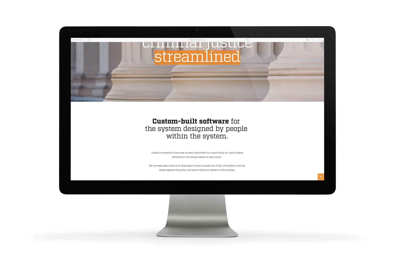 Graphic-Designer-Houston-Bradie-Bradshaw-Justice-Innovations-3.jpg