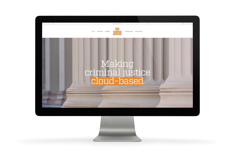 Graphic-Designer-Houston-Bradie-Bradshaw-Justice-Innovations-2.jpg