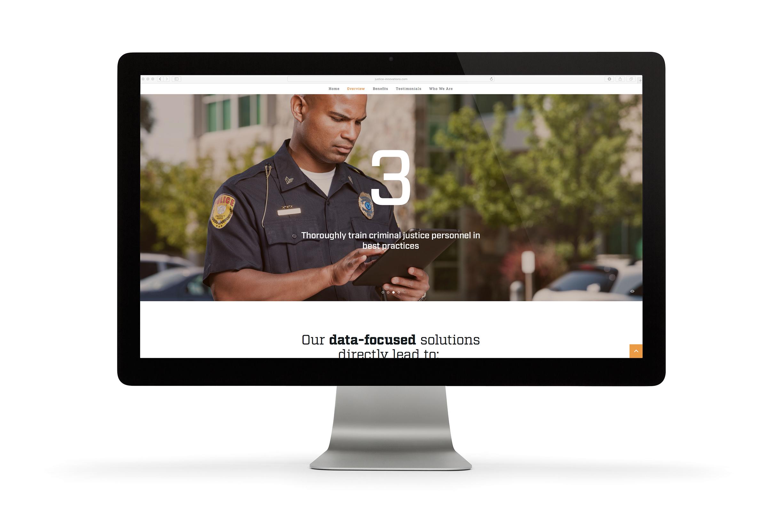 Graphic-Designer-Houston-Bradie-Bradshaw-Justice-Innovations-6.jpg