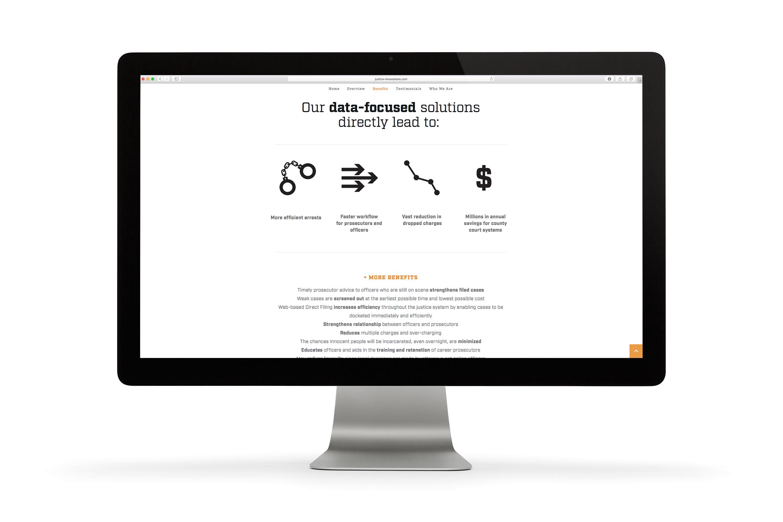Graphic-Designer-Houston-Bradie-Bradshaw-Justice-Innovations-9.jpg